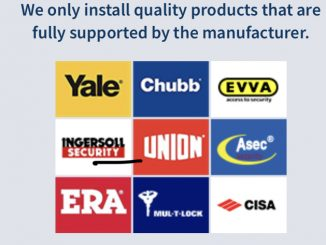 Brands We Offer