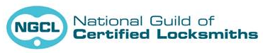 National Guild of Certified Locksmiths