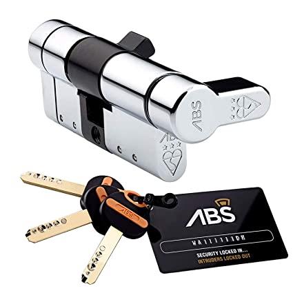 ABS Lock